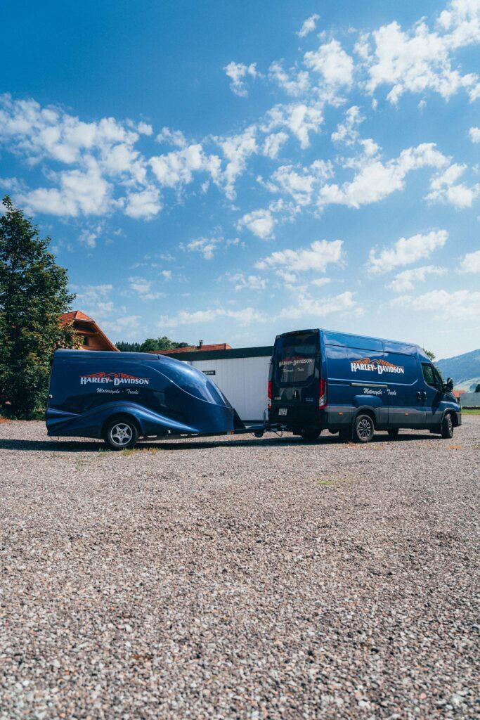 Bus DSC06596